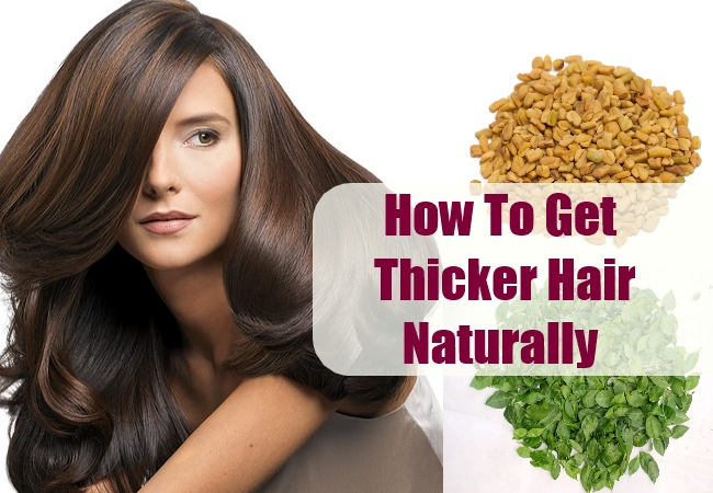 How To Grow Thick Facial Hair 50